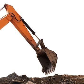 Buy Top Soil from Topsoil Supplier - Topsoil Shop