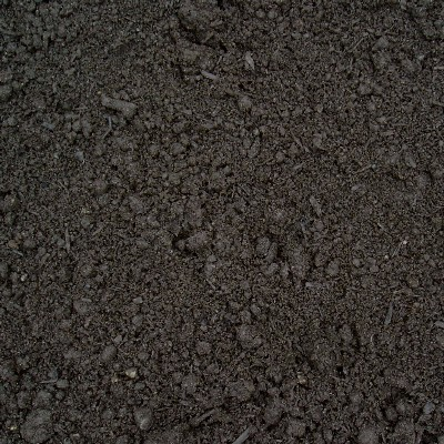 Cheap Topsoil Manchester Topsoil Suppliers Manchester