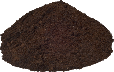 Different types of topsoil information on topsoil types for Different uses of soil