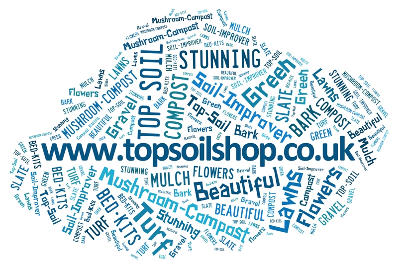 topsoil-shop-infographic-words